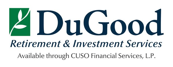 DuGood Retirement and Investment Services