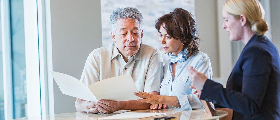 Estimating Your Retirement